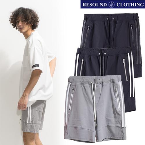 RESOUND CLOTHING(リサウンドクロージング) Johnson NYLON HP