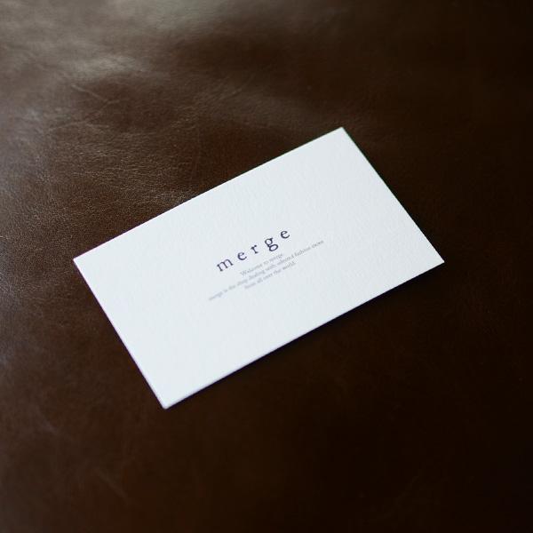 <クーポン除外><br>おまかせラッピング プレゼントに最適の可愛い包装紙&リボンで♪【WP】《メール便不可》(ASWRAP-4)