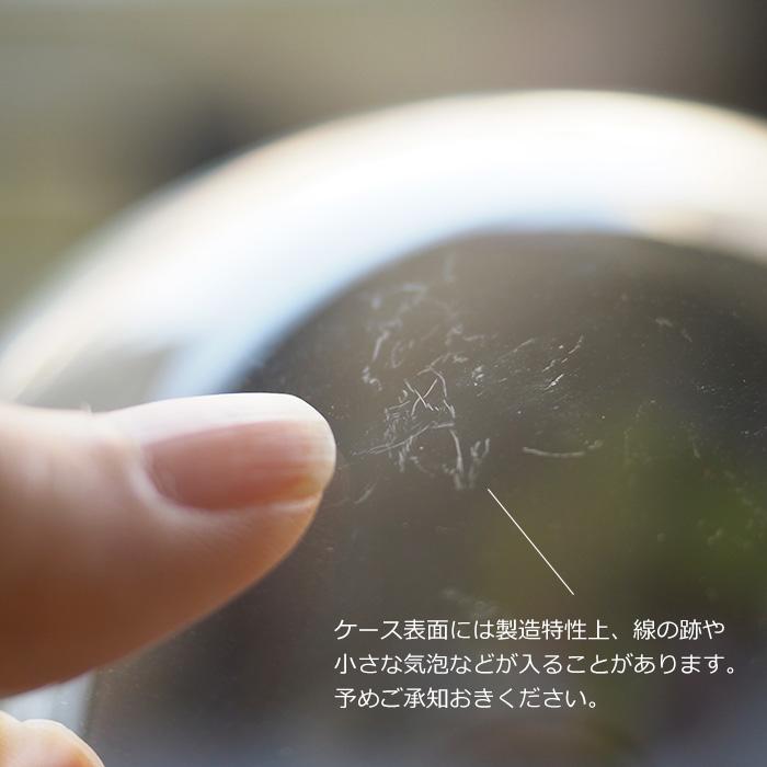 【箱パカプロポーズ】プロポーズボックスピンク 赤薔薇(ダイヤモンドローズ)