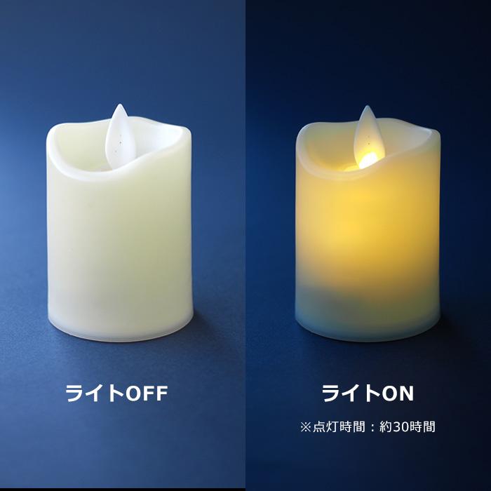 シンデレラのガラスの靴 ピンク