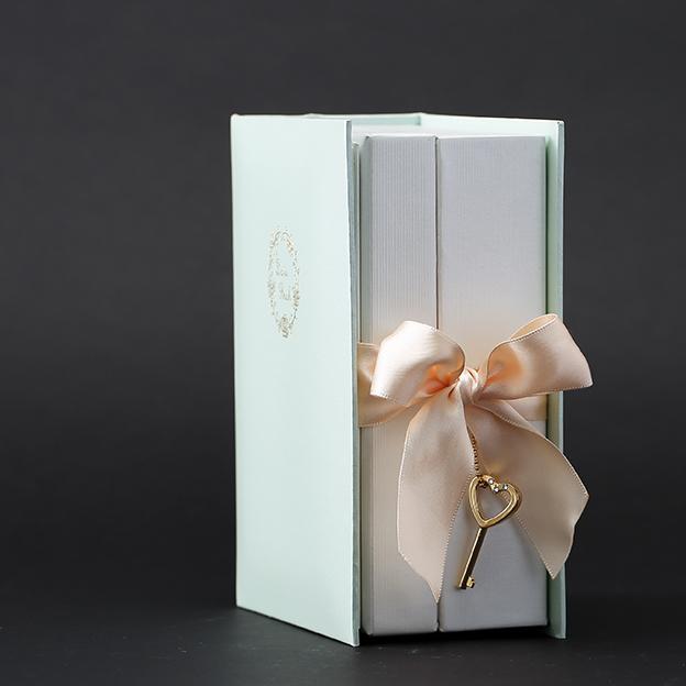 ※完売しました※LoveBook -summer ring‐(サマーリング)