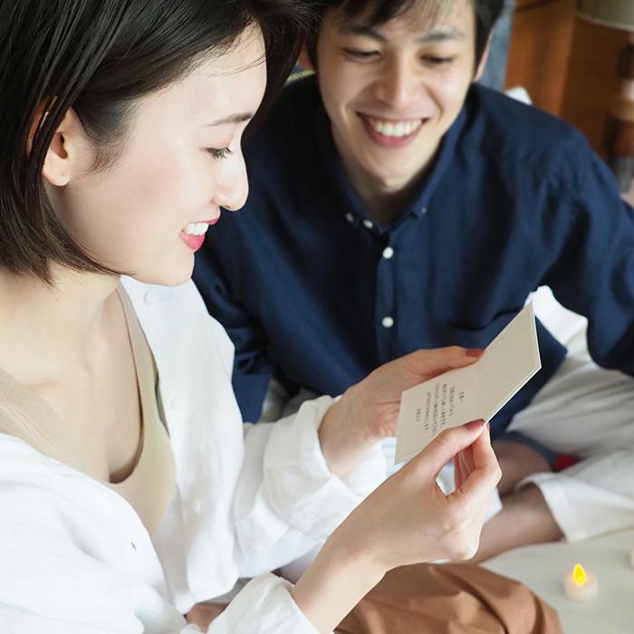 メッセージローズベアー(赤バラ365輪のテディベア)
