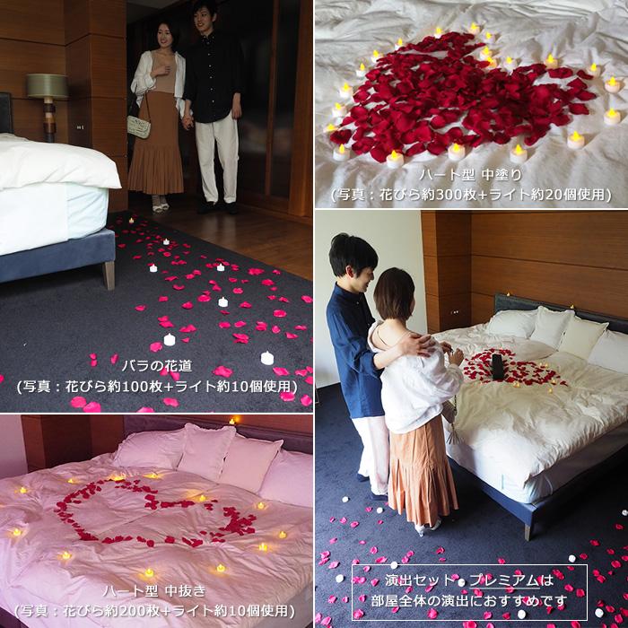 赤いバラのガラスの靴 プリンセスローズ(2021レースモデル)