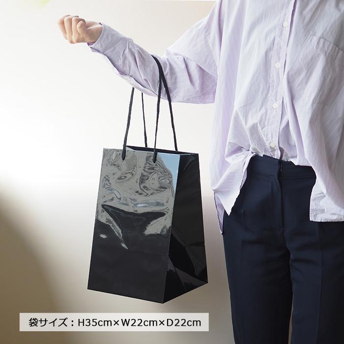 【プロポーズ・誕生日・記念日】桜のピンクベアー(108輪の桜製テディベア)