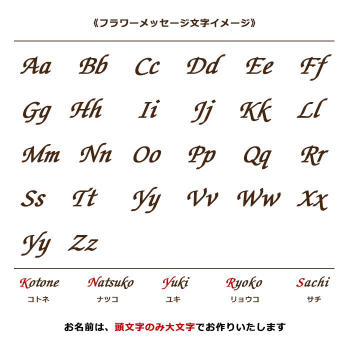 アイプリモコラボ【バラ演出】サプライズボックスフラワー(かくれんぼフラワー)