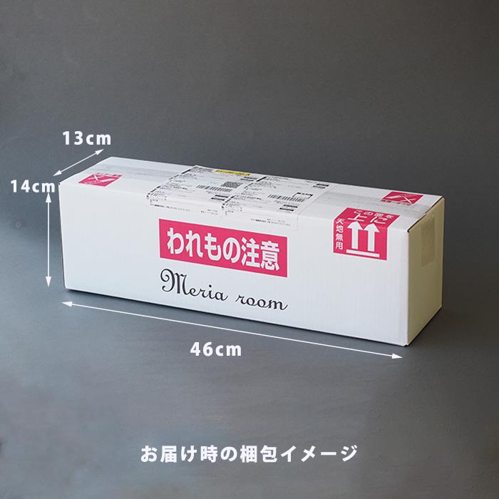 無料特典あり【誕生日・プロポーズ・記念日】メッセージフラワー人気No.1赤バラ(黒花瓶×赤リボン)