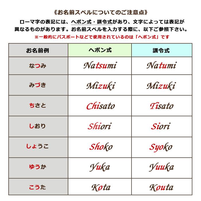 ひまわりの花束とガラス花瓶セット【プロポーズ・誕生日・記念日】