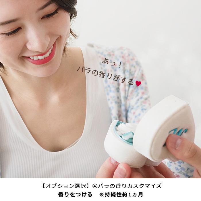 NEW冬限定【箱パカプロポーズ】プロポーズボックス 赤薔薇(ダイヤモンドローズ)