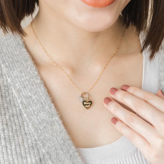 【箱パカプロポーズ】プロポーズボックスホワイト ホワイトハート