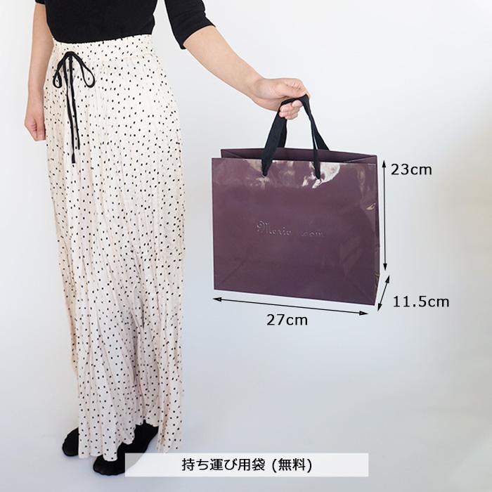 【究極のプロポーズ】Love Book-White tree-(ホワイトツリー)