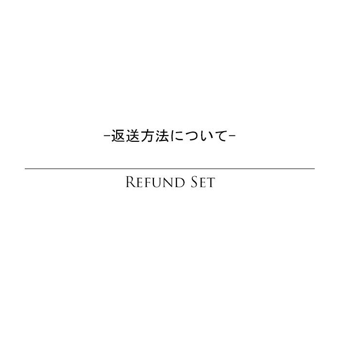 ※完売しました※【誕生日・結婚記念日・サプライズ】爽やかなブルーカーネーションアレンジメント