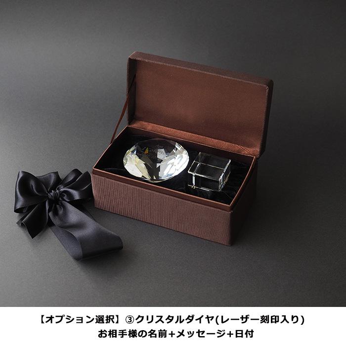 数量限定【プロポーズ・誕生日・記念日】ローズベアー(365輪の赤バラ製テディベア)