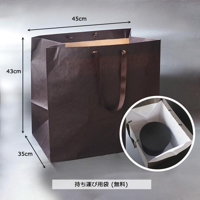 365輪の赤バラ製テディベア・ローズベア【プロポーズ・誕生日・記念日】