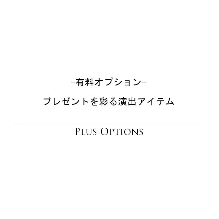【10月生まれの誕生日プレゼント】誕生石付きレッドローズボックス(10月オパール)