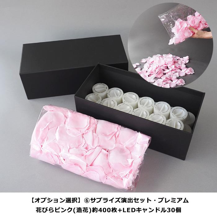 【4月5月誕生日・記念日】桜ギフト・エレガンスチェリー2021