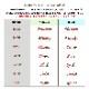 ※完売しました※【誕生日・記念日】チョコレートローズ(選べる花瓶付き)