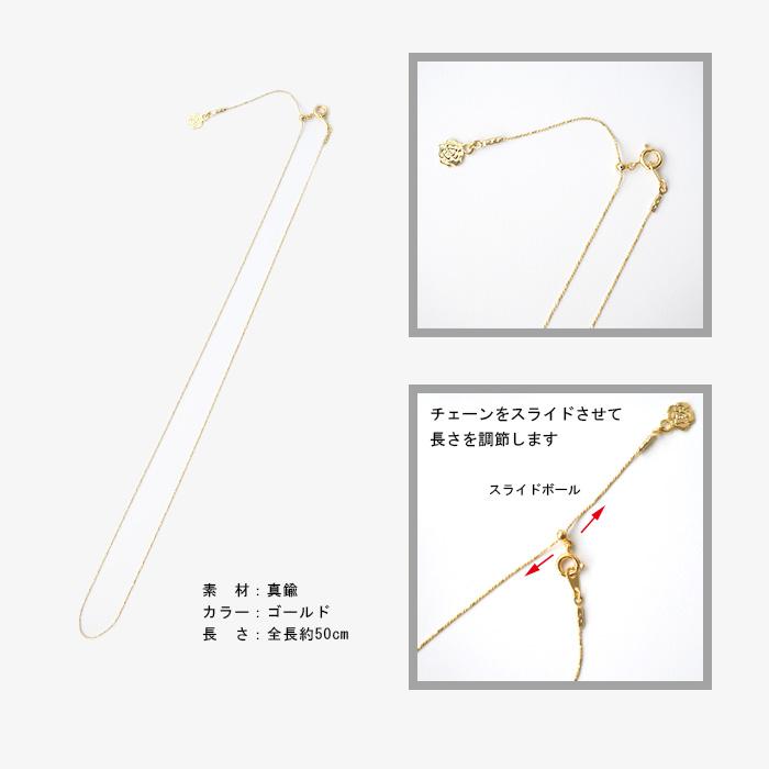 I-PRIMOコラボフラワー【サプライズ演出】かくれんぼフラワー