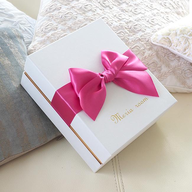 ※完売しました※【誕生日・記念日】メッセージフラワーピンクバラ(花&ギフトセット)