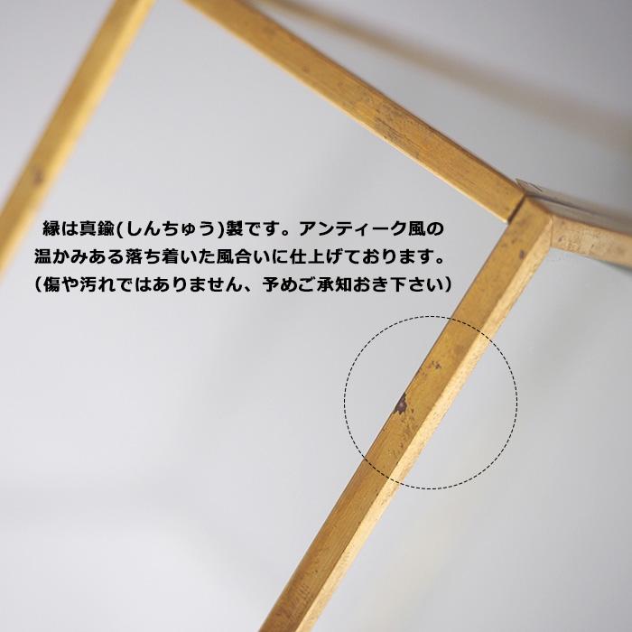 ※完売しました※【プロポーズ専用】幸せの四つ葉のクローバーの花束