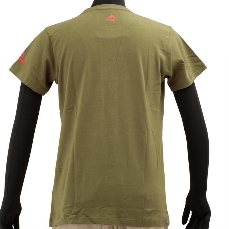Tシャツ Style Edittion