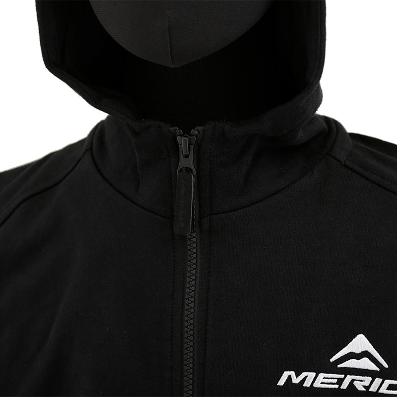 ジャケット MERIDA CHAMPION ブラック