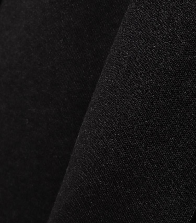 H.I.P by SOLIDO(エイチアイピーバイソリード)パンツ