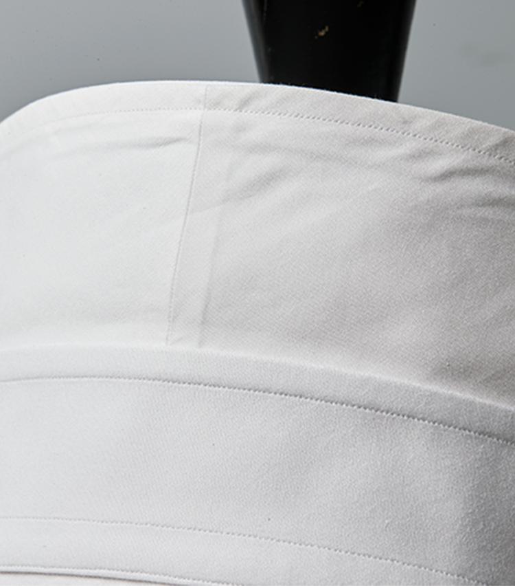 【meSTORE別注】LES LESTON(レスレストン)ボタンダウンシャツ