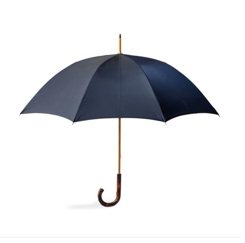 Atto Vannucci(アット ヴァンヌッチ)傘