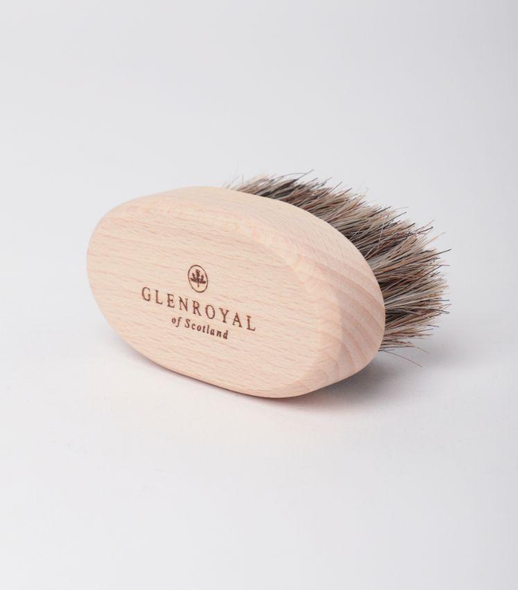 GLENROYAL(グレンロイヤル)BRUSH