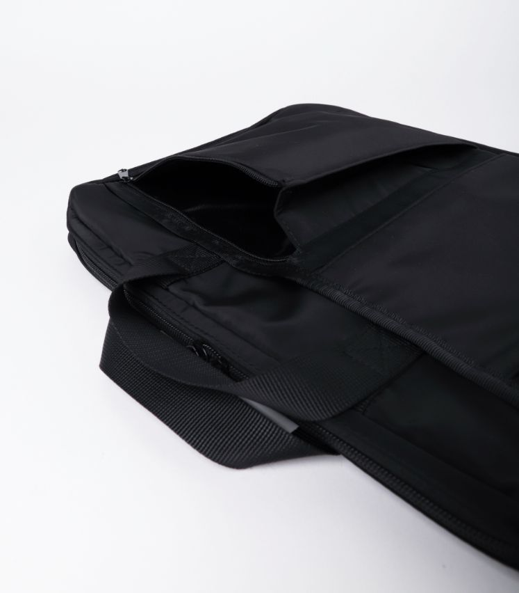 GLENROYAL(グレンロイヤル)BAG IN BAG