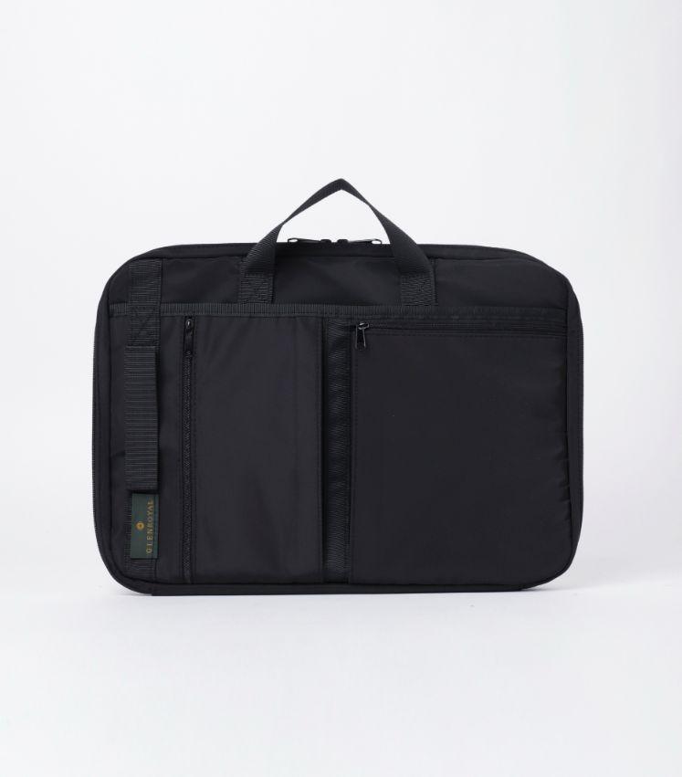 グレンロイヤル BAG IN BAG
