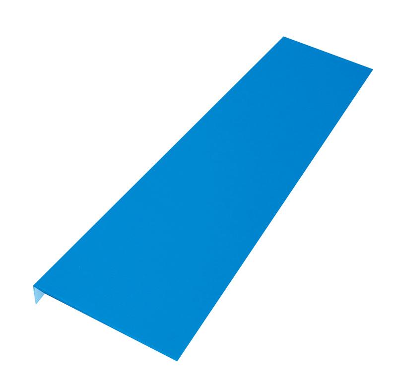 保護ステップ【屋外階段】(14枚入り/3ケース)