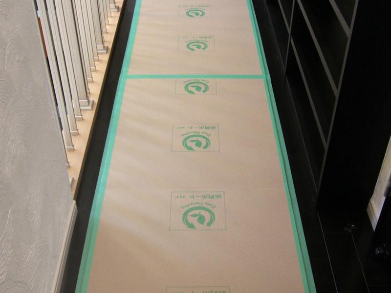 床男ボード 厚み2.3mmX幅720mmX長さ1700mm (60枚セット)