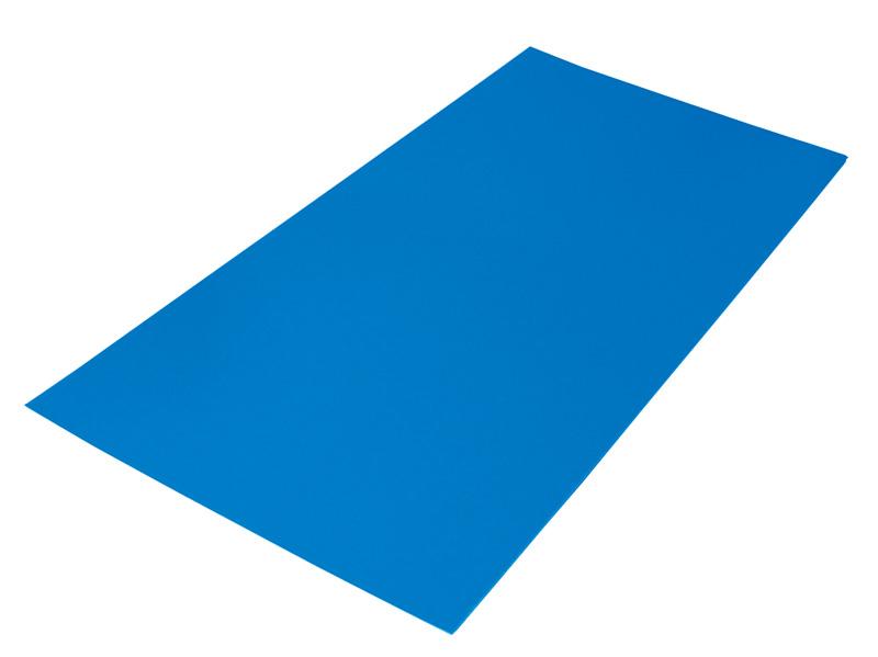 ベストボード(R)1.5 厚み1.5mm×幅910mm×長さ1820mm (10枚セット)