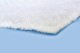 コンジョーマット(R)厚み6mmX幅2000mmX長さ30m (1本)