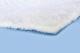 コンジョーマット(R)厚み6mmX幅500mmX長さ30m (2本セット)