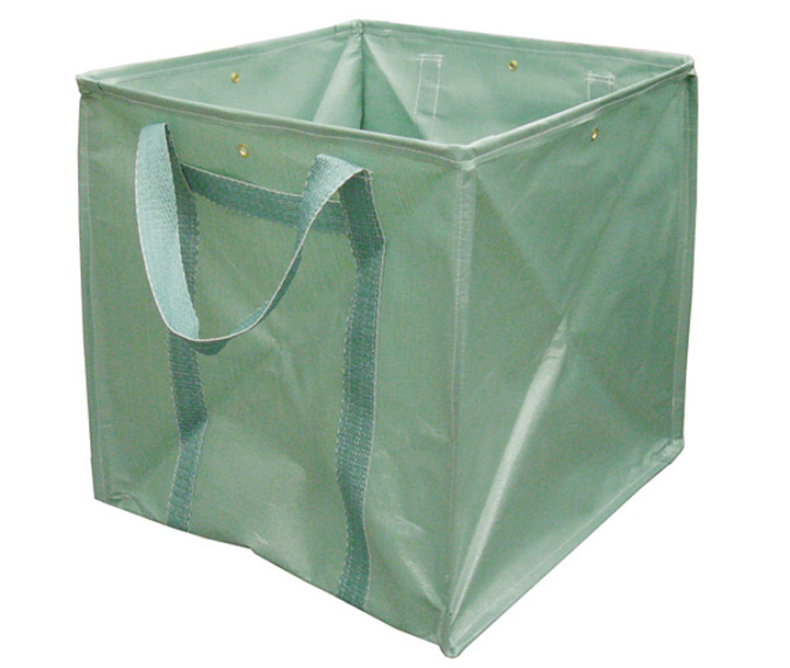 万能袋(容量300L 縦680×横680×高さ680mm  12枚)