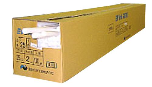 【法人限定商品】マルマル(適用目的 幅17〜21mm 規格25φ× 2.0m/100本)