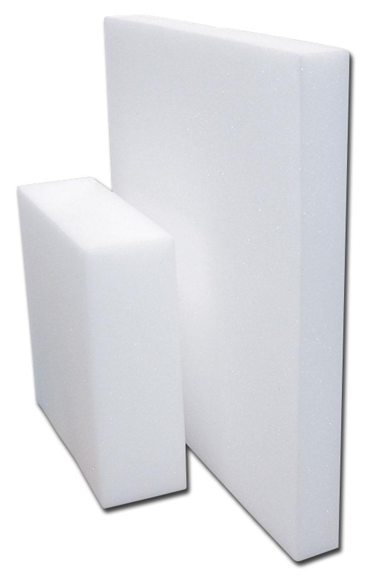 吸水ウレタン 厚み100mmX幅500mmX長さ500mm (10個セット)