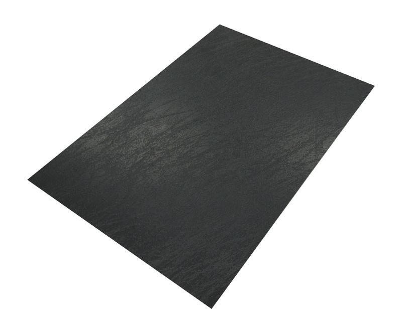 クリーンボード導電板 厚み5mmX幅1000mmX長さ2000mm (2枚セット)