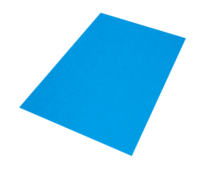 青ベニ(R) 厚み3.0mm×幅900mm×長さ1800mm (5枚)
