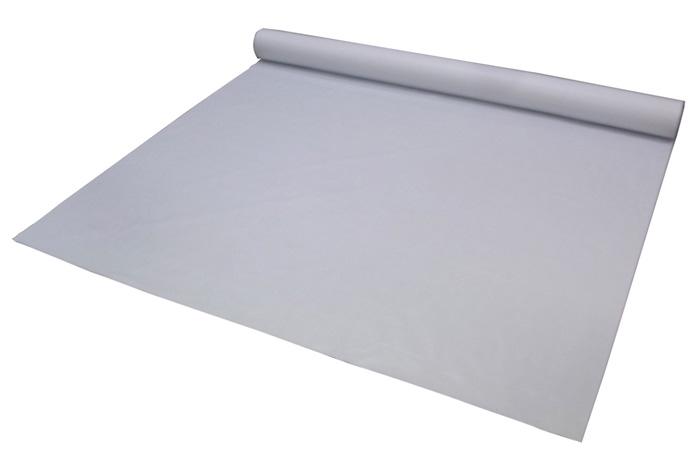 輸入防炎シート原反ロール(幅0.9mX長さ50m/1本セット)