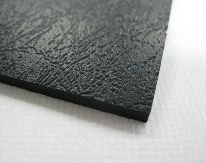 クリーンボード導電板 厚み3mmX幅910mmX長さ1820mm (4枚セット)