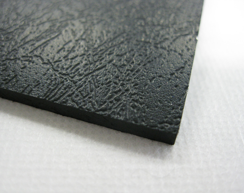 クリーンボード導電板 厚み5mmX幅910mmX長さ1820mm (2枚セット)