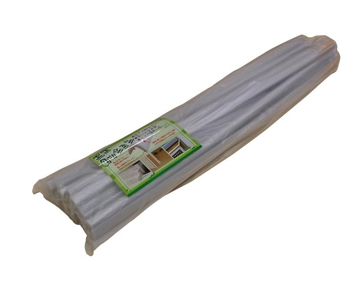 エコクッションS(900mm/25本セット)