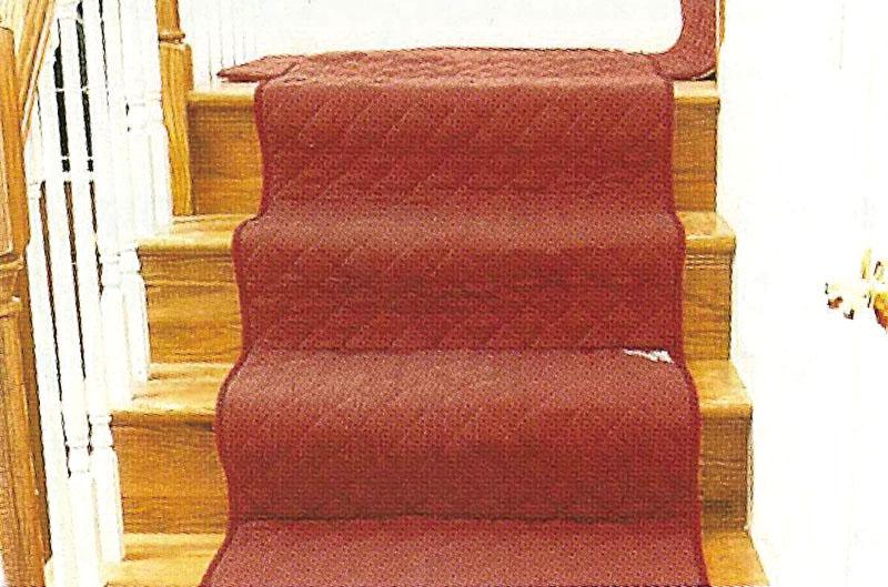 ノンスリップマット70(階段用 30枚セット)
