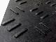 【法人限定商品】グランドプラボード 厚み15(基材13mm+シボ2mm)mmX幅1219mmX長さ2438mm【重量39kg】