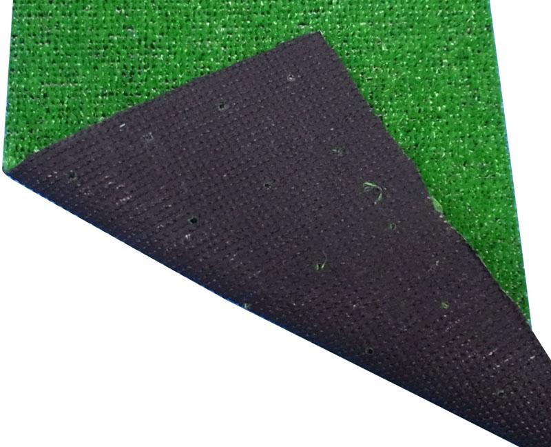 人工芝HT-60(逆巻) 透水タイプ(幅910mmX長さ20m  1本)