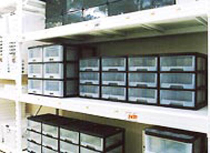 厚物中空構造 スミパネルWN 15330 厚み15mm×910mm×1820mm(5枚)