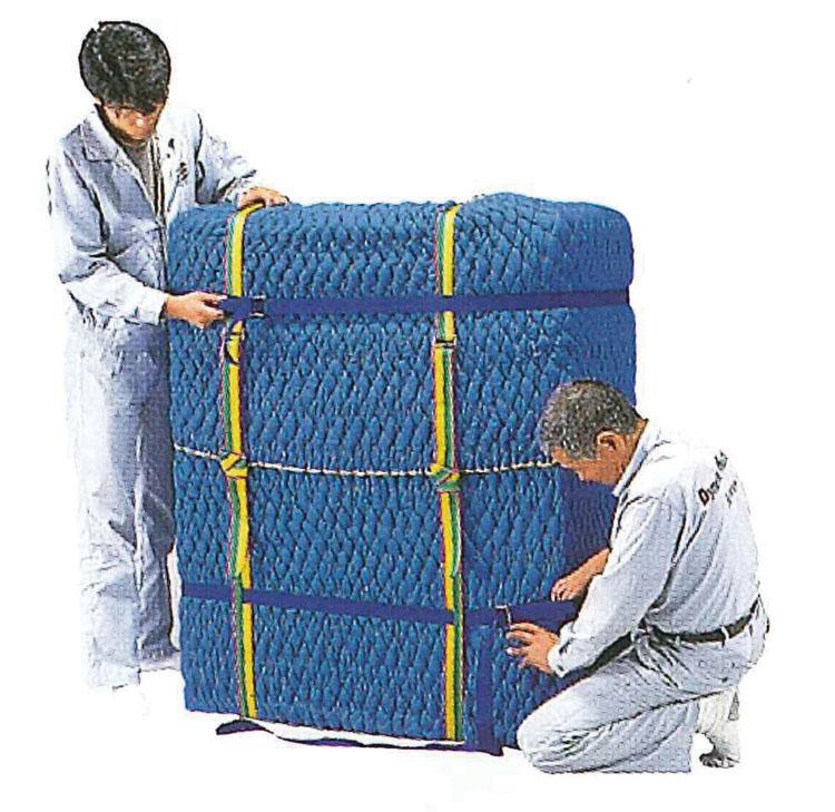 アサヒ Jキルト フィットカバー 110Lサイズ (5枚セット)